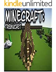 I SURVIVED 100 DAYS In MINECRAFT HOW TO TRAIN YOUR DRAGON MOD! Here's What Happened ,Highlights Books of OwltoCatch, the incredible book for Kids Books about
