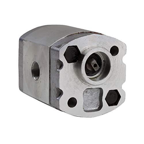 Hydraulikpumpe für 61963 von DEMA