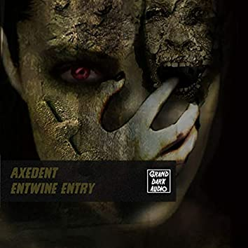 Entwine Entry
