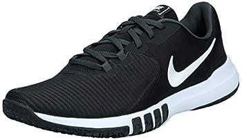 nike trainer shoes men