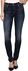 Skinny Jeans by 7 for All Mankind