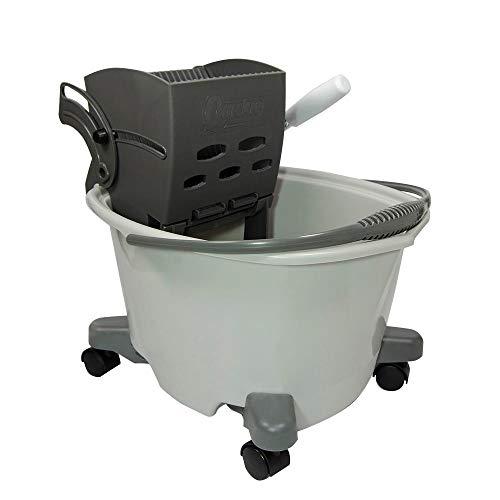 cubo fregar fabricante Quickie Home-Pro