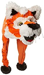 NFL Cincinnati Bengals Thematic Mascot Dangle Hat