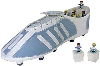 Amazon.es: regalos para niños futbolistas