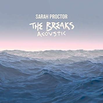 The Breaks (Acoustic)