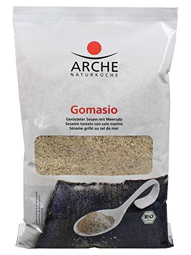 Arche Bio Gomasio, 200 g