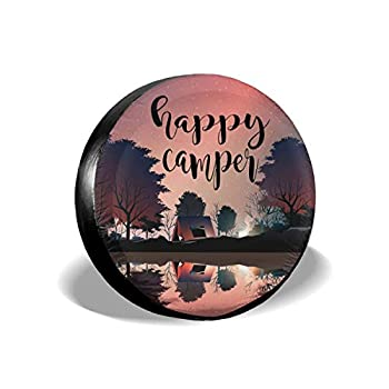 Best camper spare tire cover Reviews