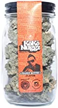 KoKo Nuggz Chocolate Buds 4.5oz Peanut Butter Flavor