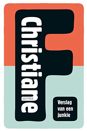 Christiane F. (Dutch Edition)