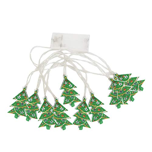 Bestoyard -   Weihnachtsbaum