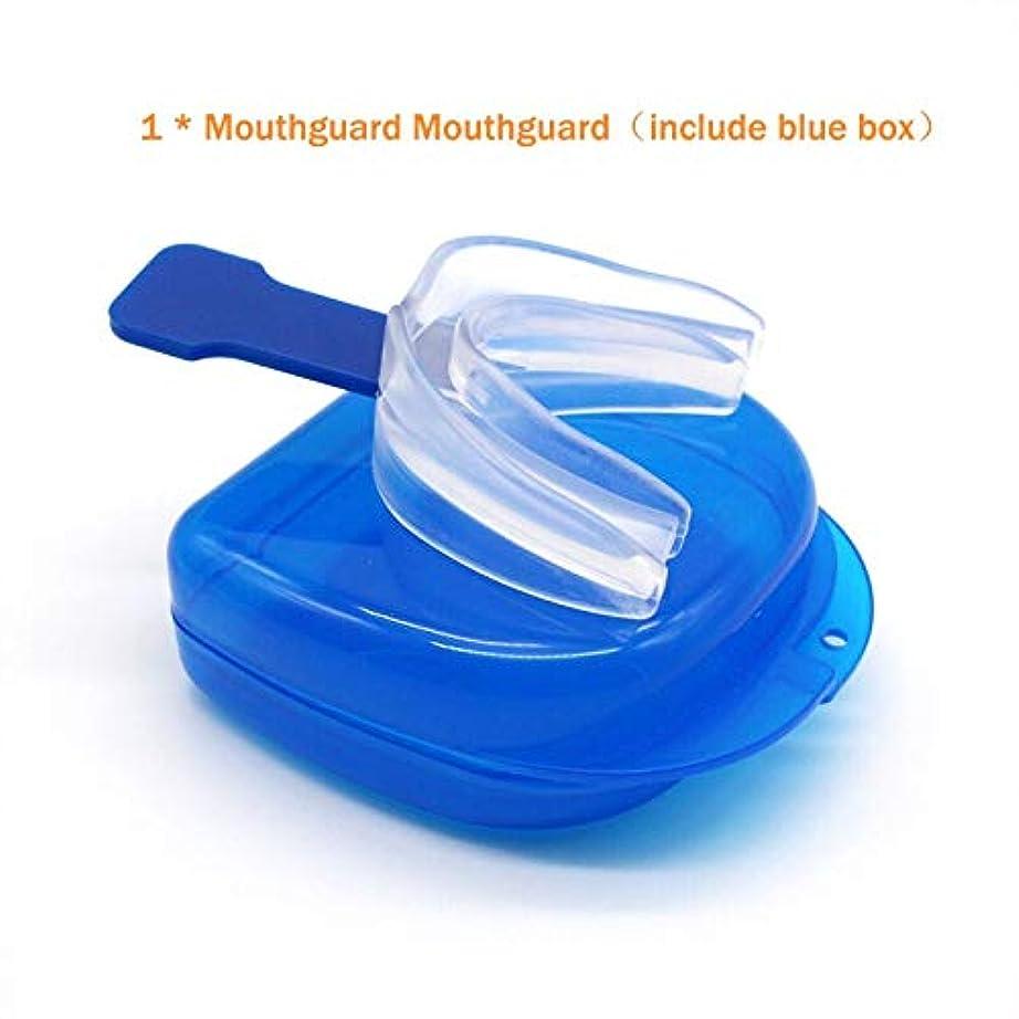 折トランスペアレント立ち向かうNOTE 4 + 1ピース健康的な睡眠補助機器抗いびき鼻クリップ鼻+停止いびきマウスガードいびきソリューションヘルスケア