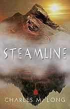 Steamline