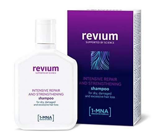 Shampoo anticaduta Revium