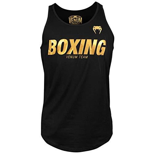 Venum Herren Boxing VT Tank Tops,...