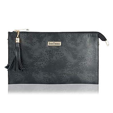 Bellissa Sling Bag for Girl's