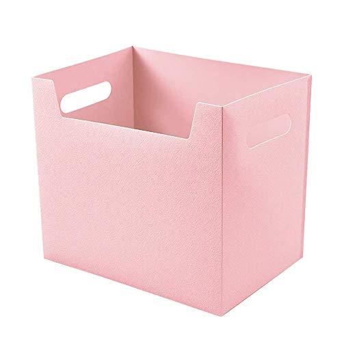 OH Desktop Organizer Aufbewahrungsbox...