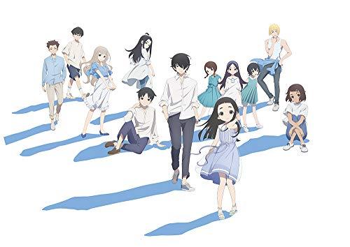 TVアニメ「かくしごと」スペシャルイベント ~こんなイベントやって姫にバレたらどーする! ~ Blu-ray