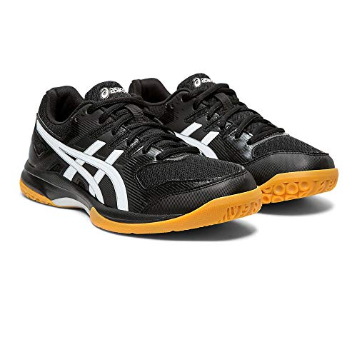 Asics »GEL-ROCKET 9«