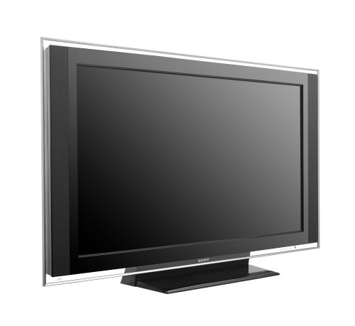 sony flat screen televisions Sony Bravia XBR-Series KDL-52XBR5 52-Inch 1080p LCD HDTV