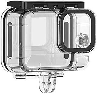 Waterproof Case for GoPro Hero 9 / Hero 10 Black
