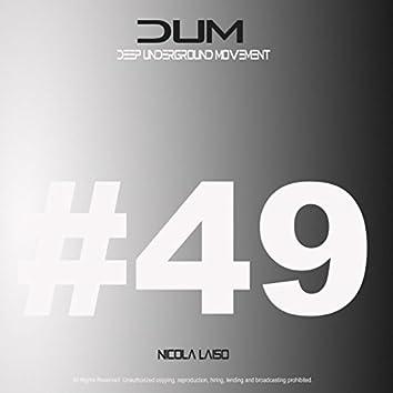 Dum-49