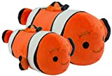 Disney Tsum Nemo - Juguete para Perro, tamaño Mediano, 20,3 cm