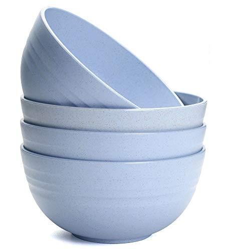 microondas azul fabricante JUCOXO