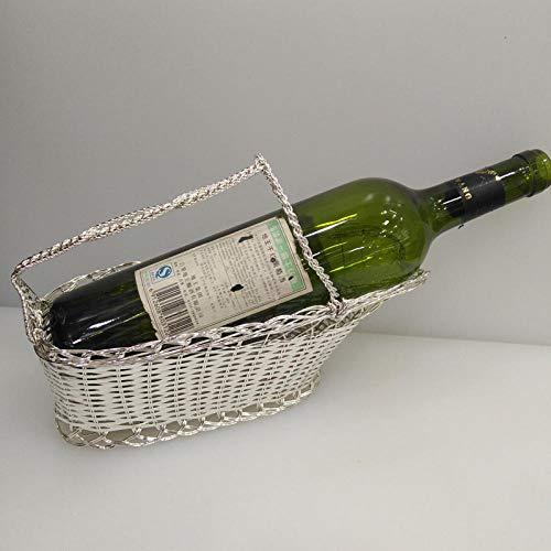 Générique Panier à vin Rouge, casier à vin Bleu, présentoir à vin Rouge, Panier à vin Rouge, Panier à vin Rouge, Panier à vin Rouge