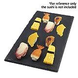 Sushi-Teller Set