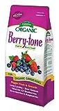 Fruit&Berry Food 4lb