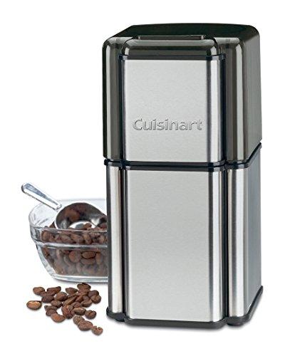 Cuisinart Grind Central Coffee Grinder