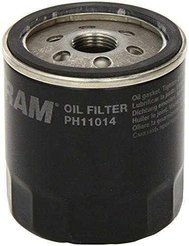 Fram PH11014 oliefilter