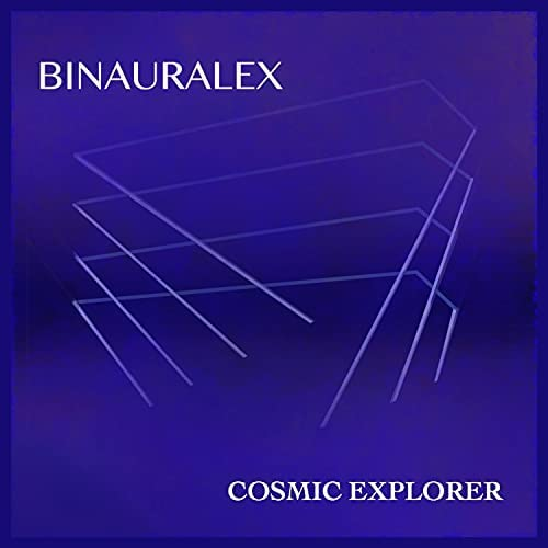 Binauralex