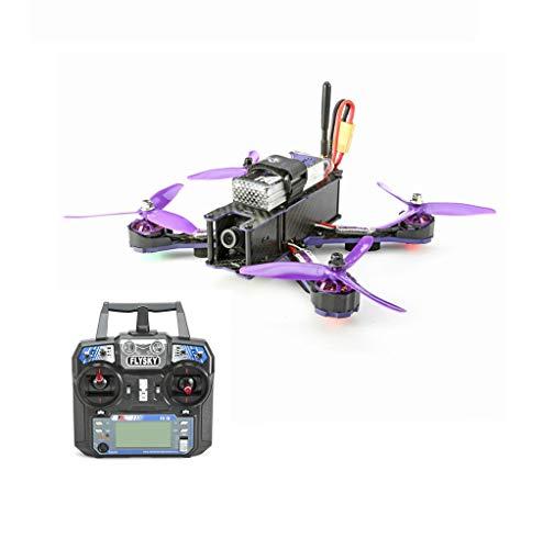 DATAGR Eachine Wizard X220 Racing RC Drone Quadcopter 5.8G 40CH 200MW F3 6DOF 2205 2300KV Motoren