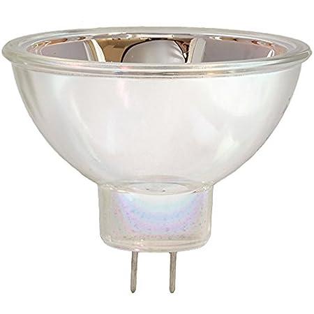 ✔ PROJEKTOR-LAMPE ELC//24V//250W//GX5,3 LAMPARA//LAMPADA 24 VOLT//250 WATT GLÜH-BIRNE