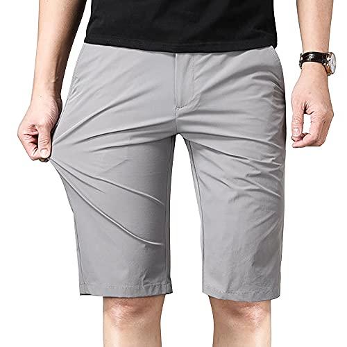 Pantalones Golf Hombre Marca JEPOZRA