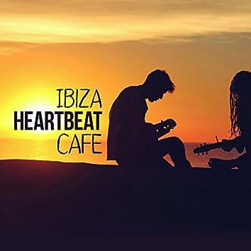 Ibiza Heartbeat Cafe