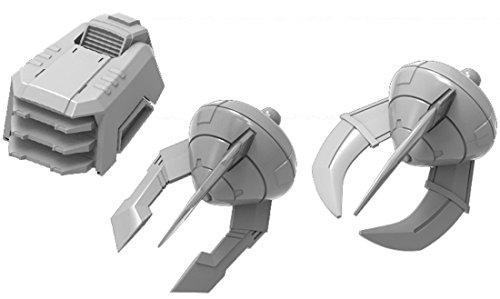 Constructeurs de pièces HD MS terre 01