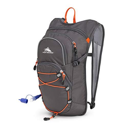 High Sierra HydraHike Backpack