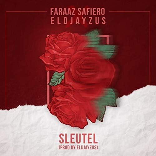 Faraaz Safiero feat. Eldjayzus