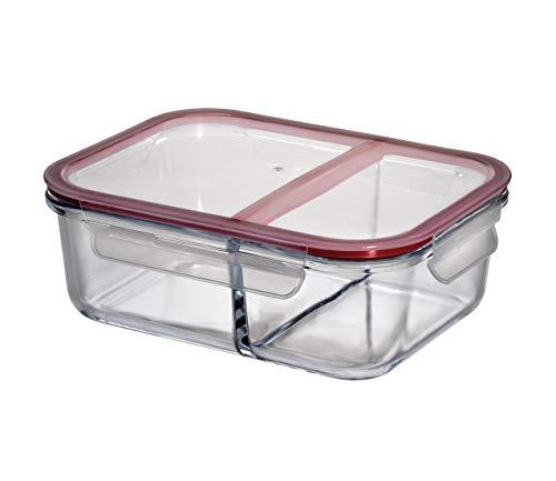 Küchenprofi Vorratsdose-Kp1001623500...