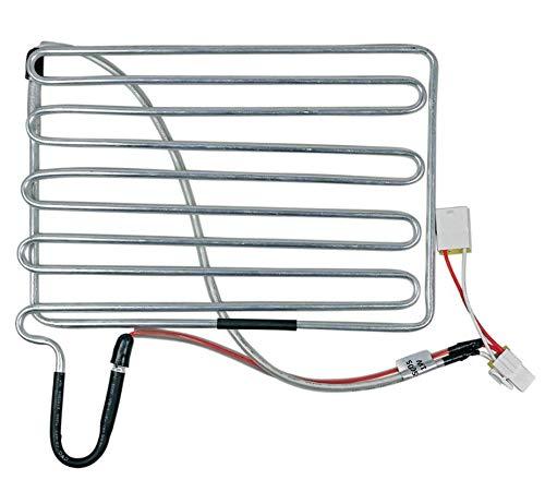 Abtauheizung für Kühlschrank 110 Watt 230 Volt Samsung DA81-01691A