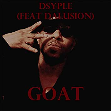 Goat (feat. Dalusion)