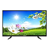 AQUAFRESH 40 INCH Smart HD TV