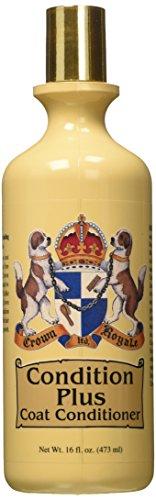 Crown Royale Condition Plus Concentrate 16oz.