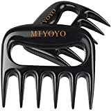 Miyoyo Meat Claws, Best Meat...