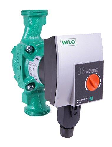 Wilo WILOYONPI2514 Umwälzpumpe Yonos Pico 25/4