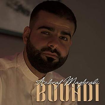 Bouhdi