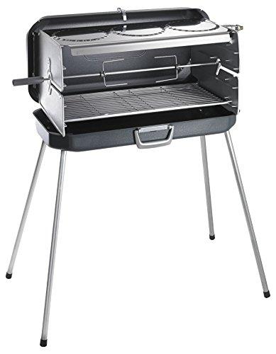 Dometic Classic 1 Barbecue a griglia portatile ,...