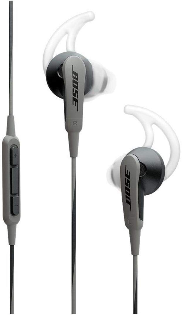 보스 사운드스포츠 이어폰 Bose SoundSport in-ear headphones for Samsung and Android devices